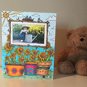 Action-FlowerPots_ChildsBedroom