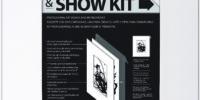 12-200_CreateAndShowKit_22x28