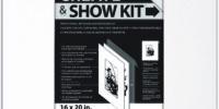 12-201_CreateAndShowKit_16x20