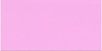 12-302_DryErasePhotoMat_8x10_pink