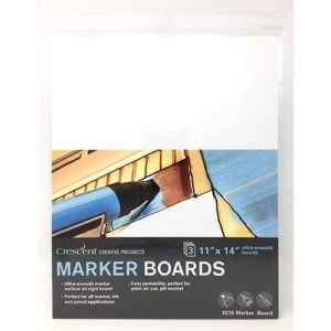 215 Marker Board