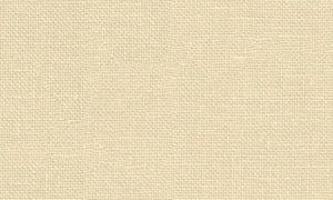 Select Vintage Linen