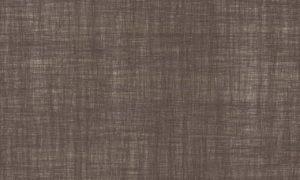Select Gossamer Silk