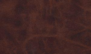 Royal Moorman Leather Black Core