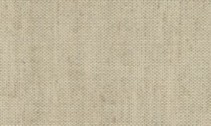 Royal Moorman Rustic Linen