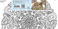 CMC80202_Sweet_Pea_Mandala_with_Package_72DPI