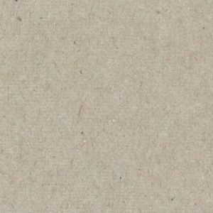 School Pack (40 count) - Chipboard .040