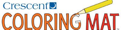 ColoringMat_Logo_new