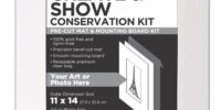 Create_and_show_conservation_kit_11x14