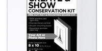 Create_and_show_conservation_kit__8x10