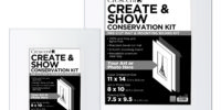 Create_and_show_conservation_kit___stack