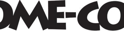 Fome-Cor_Logo