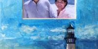 PhotoMatArtBoard_LighthouseSample2