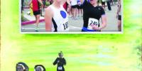 PhotoMatArtBoard_MarathonSample
