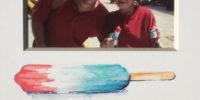 PhotoMatArtBoard_Popsicle