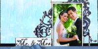 PhotoMatArtBoard_WeddingSample