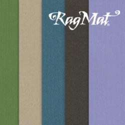 RagMat Conservation