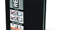 RENDR-book-5.5x8.5