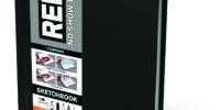RENDR-book-8.5x11