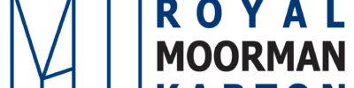 RoyalMoorman_HorizontalLogo