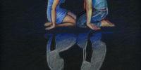 UltraBlack_In_Use_Artwork_By_Mays_Mayhew
