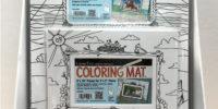 small_ColoringMats_display