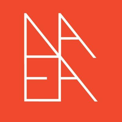 NAEA March 26-28