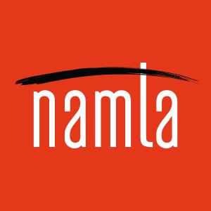 NAMTA 2020