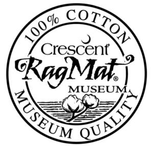 RagMat
